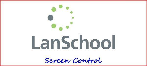 Lan School main image